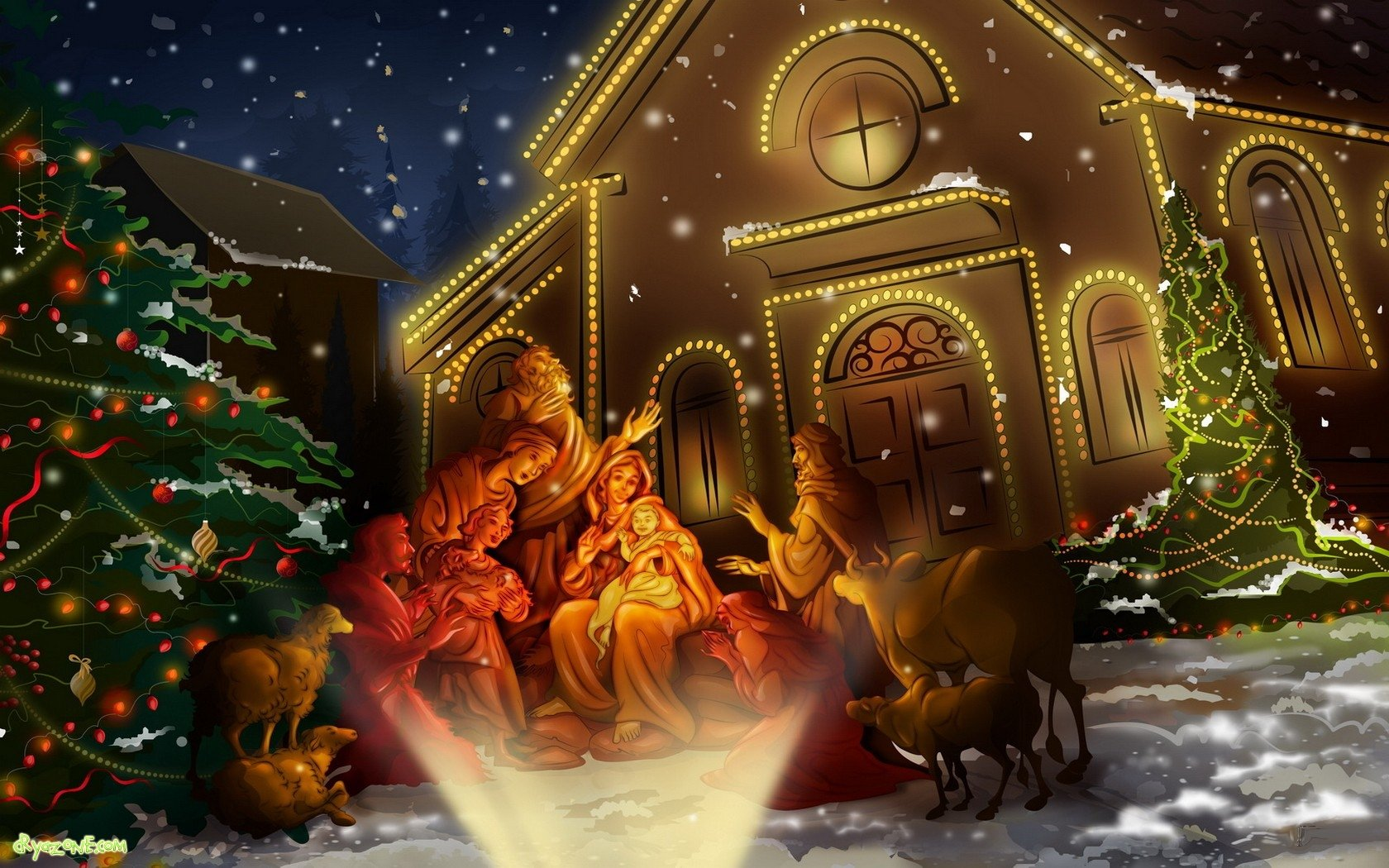 http://cryazone.com/uploads/posts/1226063196_christmas_and_newyear_wallpaper_7.jpg