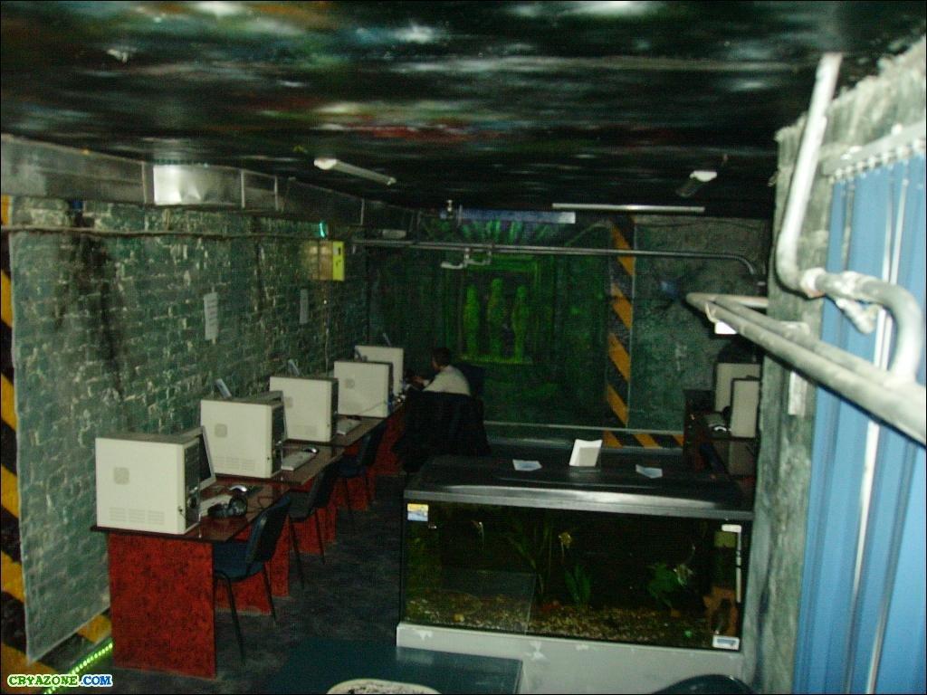 Вакансия администратор зала хостес в минске работа в