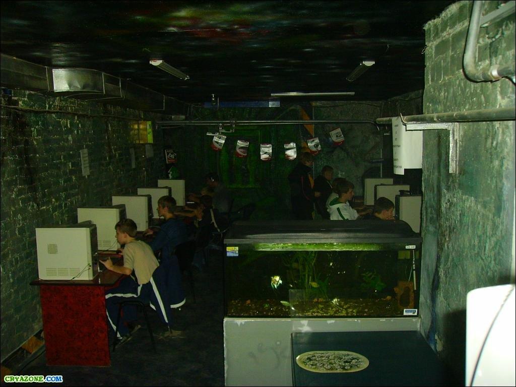 Роял велнес клуб стойка администратора изготовлена для фитнес-центра гостиницы ,,украина