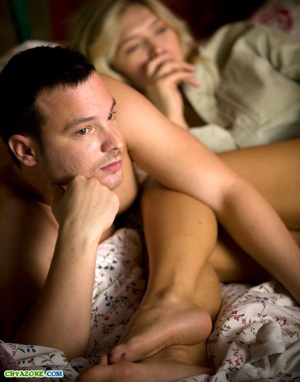 seks-v-bolshom-gorode-tseliy-film-posmotret